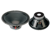 Professional PA System Woofer-Iron Frame Magnet Speakers