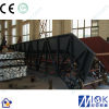 Belt Conveyor/ Horizontal Belt Conveyor