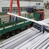 Steel Pole Product Product Product