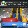 Commercial Bouncer Castle Slide For Sale