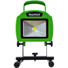 Dayatech 20W Outdoor Emergency LED Portable Rechargeable Floodlight Work Light