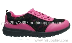 light fashion comfort shoes