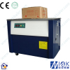 Hot Sales PP Strapping Band Machine