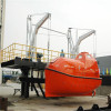 50 Persons enclosed life boat for sale
