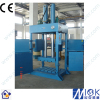 Cotton Baling Press Machine/waste Cotton Baling Press Machine
