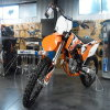 Sell 2015 KTM 350cc Dirtbike