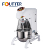 10 multifunctional food mixer