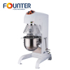 20 multifunctional food mixer