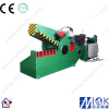 New condition hydraulic sheet metal shearing machine