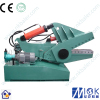 scrap iron shear hydraulic scrap metal cutting machine