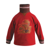 Offer Children Knitted Garment