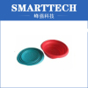 Household Product Rubber Component Moulding