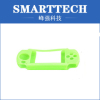 Silicone Rubber Game Remote Controller Cover Mold