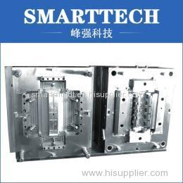 Double Injection Molding Product Product Product