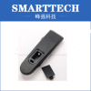 Plastic Tv Remote Controller Cover Moulding