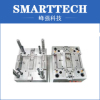 Plastic Injection Mould For Car Accessory