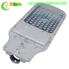 Bridgelux 20W To 230W IP65 Outdoor lighting 120W Washboard LED Road Lamp Street Light