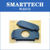 Custom Made Plastic Part Injection Molding