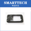 Plastic Mobile Phone Enclosure Mold