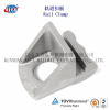 Railway Fasteners Supplier Rail Clamp