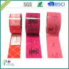 Color Printing BOPP Packing Tape