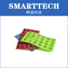 Medical Silicone Rubber Product