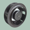 FCU Fan coil unit centrifugal fan