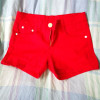 2016 fashionable used ladies short pants