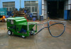 PTJ 120 Sprayer Machine