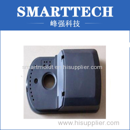 Custom Injection Moulding Plastic Shell