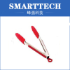 Silicone Kitchen Accessories/silicone Kitchen Utensil/Silicone Kitchen Tool
