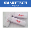 Plastic Lighter Mold Product Product Product