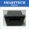 Good Quality Tv Plastic Part Injection Mould