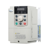 VTdrive variable speed drive
