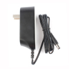 12V 0.5A AC DC wall mount power adapter with CE GS UL PSE KC certifications