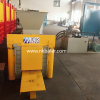 cotton baling press/baling press machine/hydraulic bale press machine