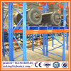 Heavy Duty Warehouse Storage Rack for Industrial Warehouse Storage Solutions