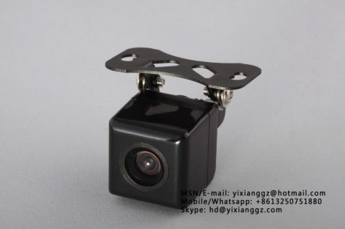 universal hanging car rearview camera CCD/CMOS for back-up/car reverse parking camera/car packing camera/car back up cam