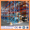 heavy duty selective pallet rack for storage use