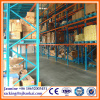 Heavy Duty Selective Pallet Rack Storage Shelves