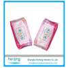 OEM Wet Tissues for Baby Cleaning baby wet wipe/organic baby wipes
