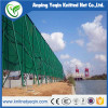 High Quality Flexible Windbreak Netting/ Anti Wind Net