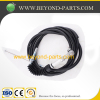 Hyundai excavator throttle cable accelerator cable 32740-43240 32740-43000