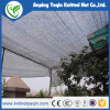 Protect fence sunshade net