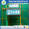 constuction building safety net for building with good price
