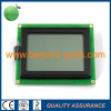 Kato excavator monitor display HD820 LCD panel