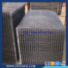 Reinforcing mesh/Steel bar mesh/Iron wire mesh panel/Construction wire mesh panel
