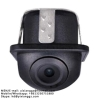 Universal 18mm Embed Car Rear View Camera /car reversing camera/car back up camera/car reaview camera/car packing camera
