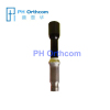 Screwdriver Handle OEM type Maxillofacial Instruments Surgical Orthopedic Instruments