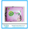 Flushable Feminine Intimate Wet Wipes Vaginal Care Wipes